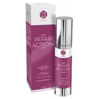 Segle Repair Action+ Crema