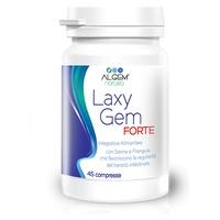 Laxy Gem Forte