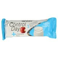 Barrita Controlday