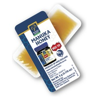 Miel de Manuka MGO®100+ Manuka Honey Bulk