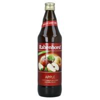 Zumo Ecológico de Manzana