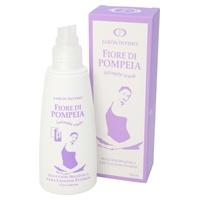 Fiore de Pompeia (Lavagens Íntimas)