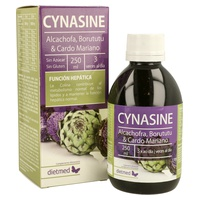 Cynasine