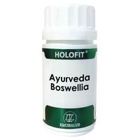 Holofit Ayurveda Bosswelia