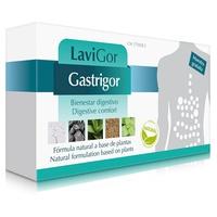 Gastrigor