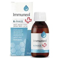 Immuneol R-Phase
