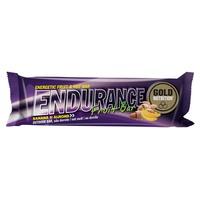 Endurance Fruit Bar (Banana and Almond Flavor)