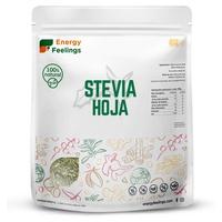 Etevia Shredded Leaves ECO XXL Pack
