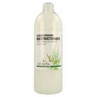 Horsetail-Sage Hair Conditioner