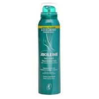 Spray Polvo Secante