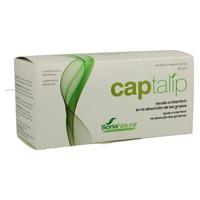 Captalip