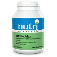 Adrenomax