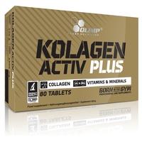 Kolagen Activ Plus Sport Edition