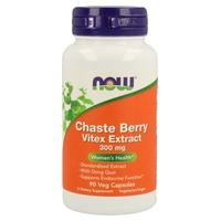 Vitex-Sauzgatillo 300 mg Estandarizado 0.5% Agnúsidos y Dong Quai