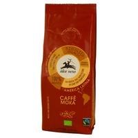 100% Arabica do kawy moka