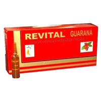 Revital Guaraná