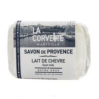 Savon de Provence Lait de chèvre