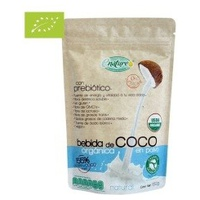 Boisson de Coco organique