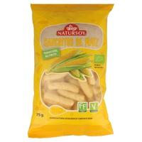 Snacks de Milho