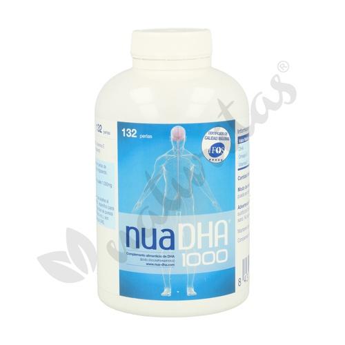Nua Dha