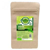 Stevia Molida En Polvo