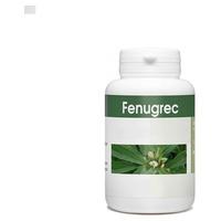 Fenugrec semence