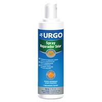 Urgo Spray Reparador Solar