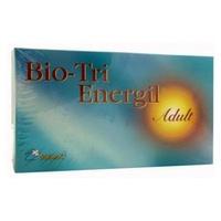 Treman BioTri Energil Adult