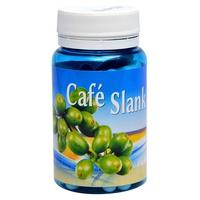 Reddir Café Slank (Café Verde)