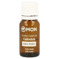 Aceite Esencial de Caléndula