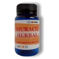 Diuracil Herbal