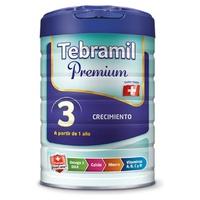Leche Premium 3 (A partir de 1 año)