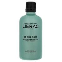 Sebologie Solucion Queratolitica Micropeeling
