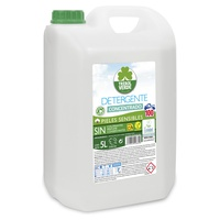 Eco Sensitive Skin Detergent