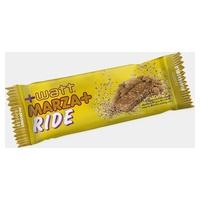 Marza+ Ride - Barra de almendra