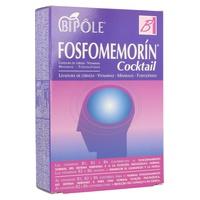 Fosfomemorin Bipole Cocktail