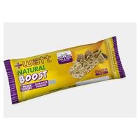 Natural Boost Higos y Nueces de Macadamia