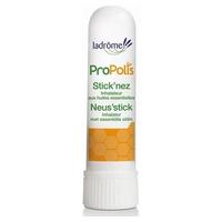 Própolis stick nasal