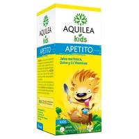 Aquilea Kids Apetito