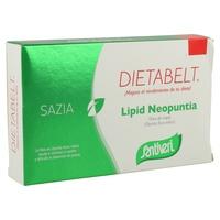 Lipid Neopuntia - Dietabelt
