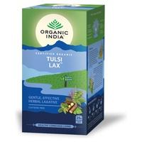 Tulsi Lax Herbal