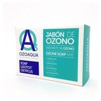 Pastilla de Jabón de Ozono