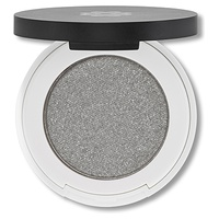 Silver Lining Compact Shadow