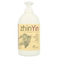 Zhinyin