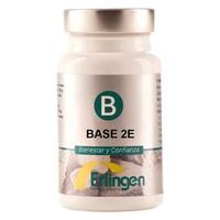 Base 2E