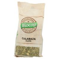 Semillas De Calabaza Bio