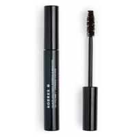 Mascara Volume - 02 Marron