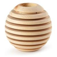 Ambientador Pinus Cembra-Globo