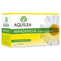Aquilea Infusión de Manzanilla