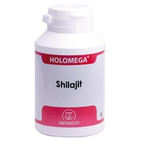 Holomega Shilajit